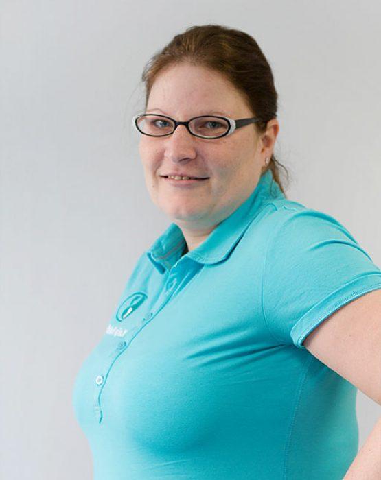 Katja-Waldhauser_Podologie