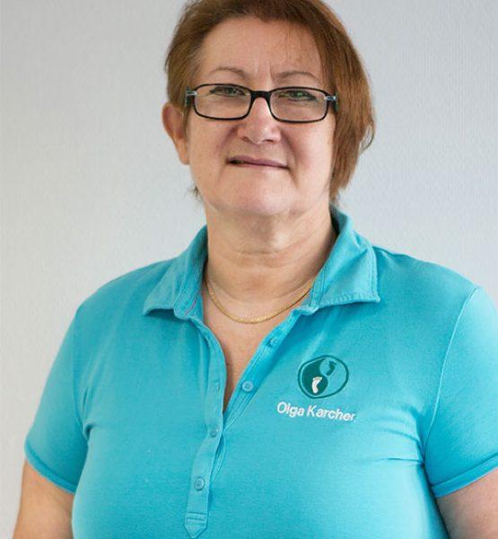 Olga-Karcher_podologin